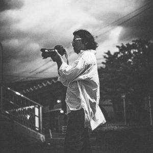 Shirou Terashita
